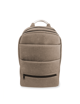 Picture of Eco-Friendly Material Travel Backpack