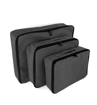 Picture of Eco-Friendly Material 3 Sizes Organiser Bundle