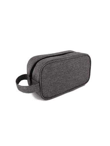 Picture of Eco-Friendly Material Toiletry Bag