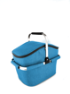 Picture of Recycled Material Cooler Basket
