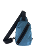 Picture of Eco-Friendly Material Crossbody Bag