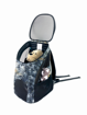 Picture of Recycled Material Pet Backpack