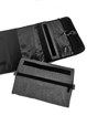 Picture of Eco-Friendly Material Multifunctional Toiletry Bag