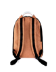 Picture of Recycled Material Laptop Backpack
