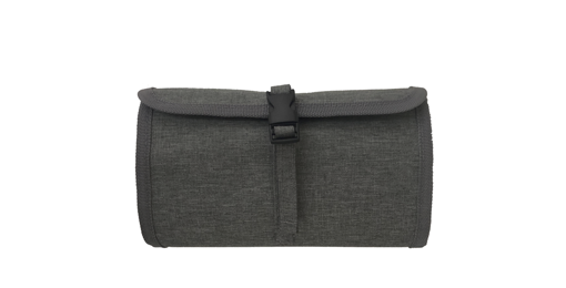 Picture of Recycled Material Portable Wash Bag