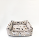 Picture of Recycled Material Pet Bed