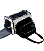 Picture of Recycled Material Expandable Pet Carrier