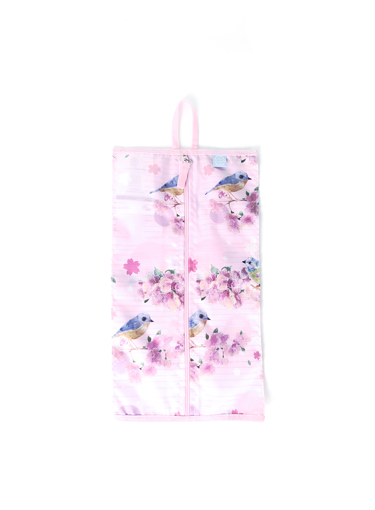 Picture of Eco-Friendly Material Shoe Bag