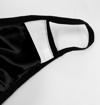 圖片 環保布口罩優惠包
